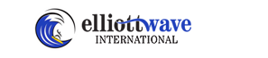 Elliott Wave International