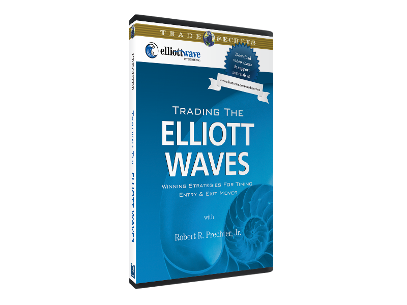 Elliott wave trading principles and trading strategies jeffrey kennedy pdf