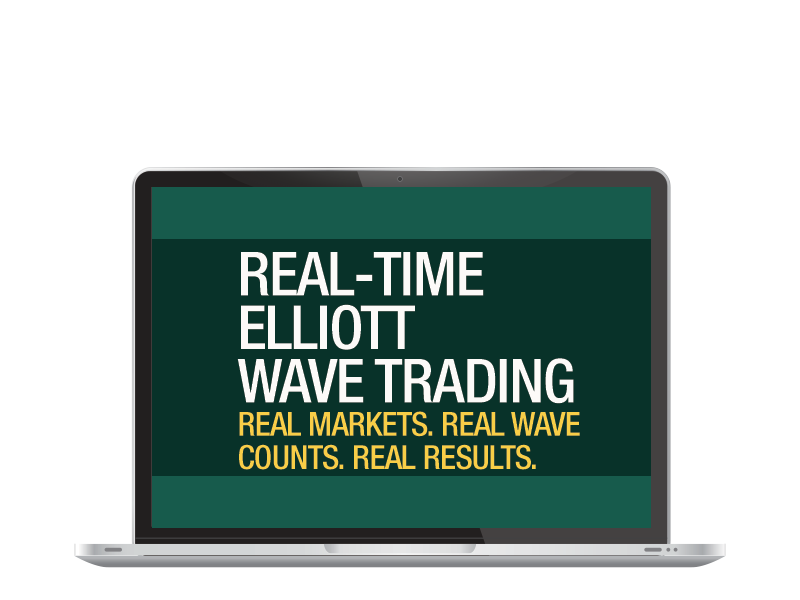 On-Demand Courses :: Elliott Wave International