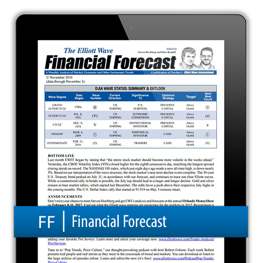 finance forecast Making the best use of judgmental forecasting december 2014 | government finance review 9 g overnments use two methods of revenue forecasting.