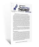 The Elliott Wave Theorist