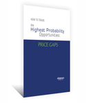 Jeffrey Kennedy's How to Trade the Highest Probability Opportunities: Price Gaps