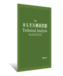 The Ultimate Technical Analysis Handbook
