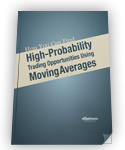3457 cg moving averages Trade Using Moving Averages