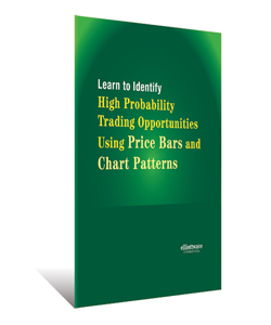 Technical Analysis Patterns - Continuation Trading Patterns
