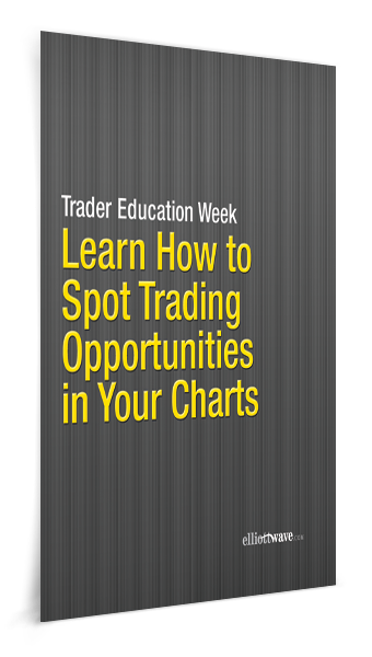 Trader Education Week