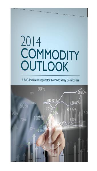 - 6510-pr-commodityoutlook
