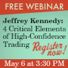 [Video] How to Easily Identify High-Confidence Trade Setups