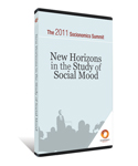 New Horizons in the Study of Social Mood