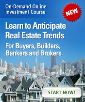 New On-Demand, Online Investment Course