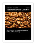 Trader's Classroom Collection - Volume II