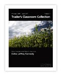 Trader's Classroom Collection - Volume III