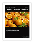 Trader's Classroom Collection - Volume IV