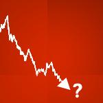 Global Market Crisis