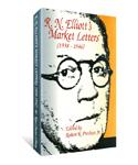R.N. Elliott's Market Letters