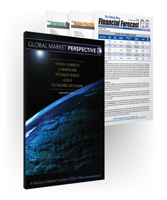 The Global Market Perspective