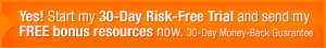 Start my risk-free subscription